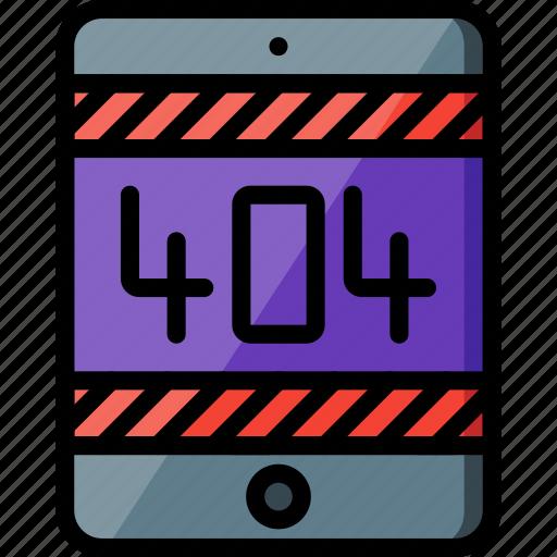error, experience, ipad, user, ux, warning, window icon