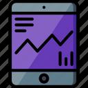 experience, graph, ipad, user, ux, website, window