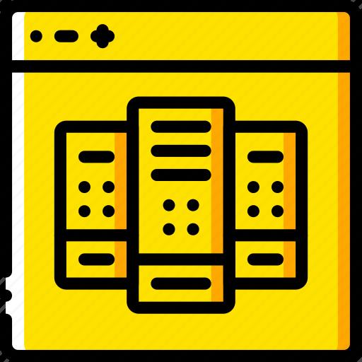 experience, onboarding, user, ux, website, window icon