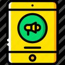 alert, experience, ipad, user, ux, website, window icon