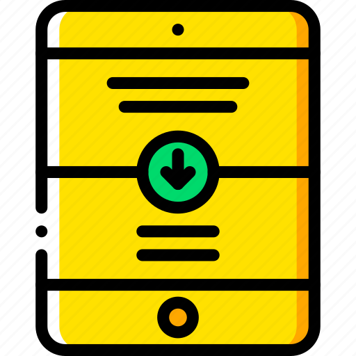 experience, ipad, scroll, user, ux, website, window icon