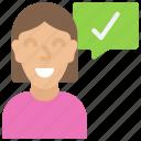 experience, feedback, good, user, ux