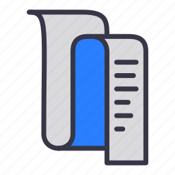 analytics, bill, document, file, paper, pay, payment icon