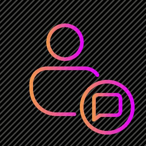 'User gradient set 1' by sbts2018