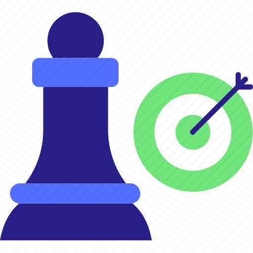 business strategy, campaign strategy, campaign strategy iocn, innovation, marketing, strategy icon