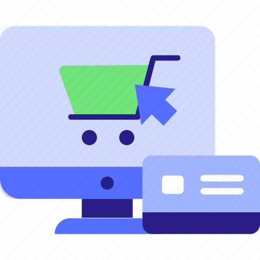 business, buy, credit card, ecommerce, ecommerce icon, electronic, online shopping, shop, shopping icon