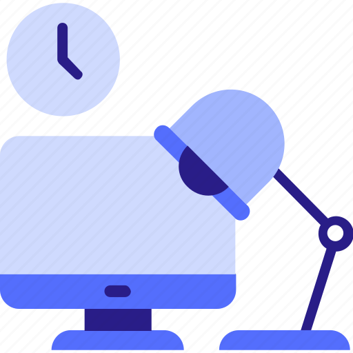 art, computer, design, development, freelance, graphic, studio icon icon