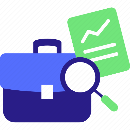 business, business report, economy, market research, plan icon, portfolio icon