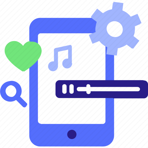 app, application, development, interface, mobile, software, web icon icon