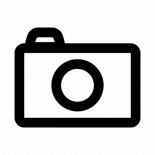 camera, interface, photo, pic, picture, technology icon