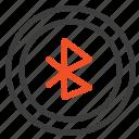 bluetooth, interface, ui, user