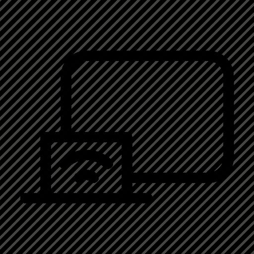 Presentation, projector icon - Download on Iconfinder