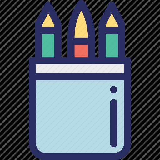 art, art tool, designing, graphics, photoshop art icon