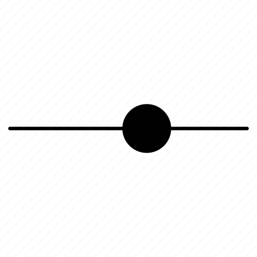 interface, user, volume icon