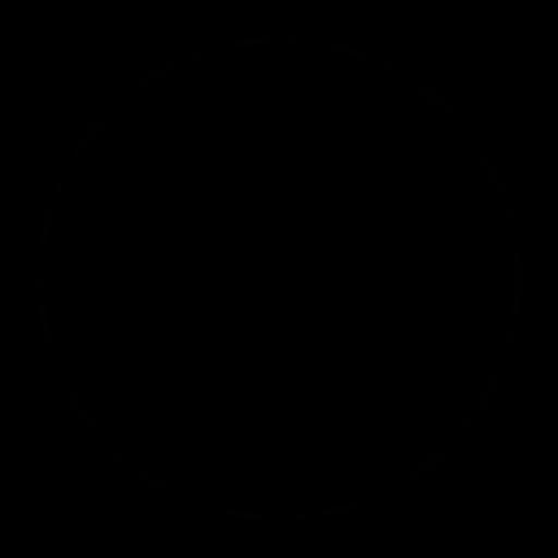 arrow, back, left, seo, user interface icon