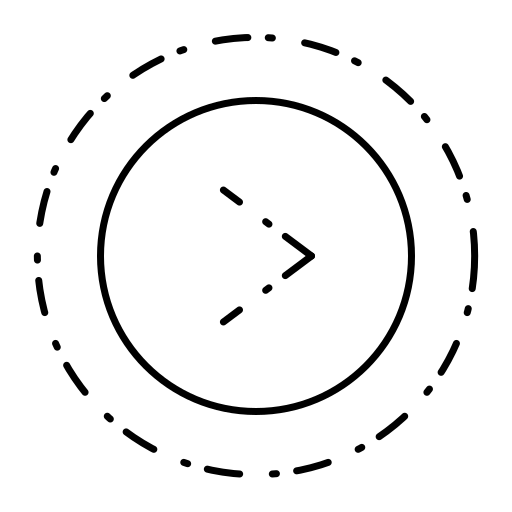 arrows, forward, right, seo, user interface icon