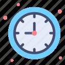 alarm, time, watch, clock