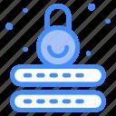 login, sign, account, password, in, user
