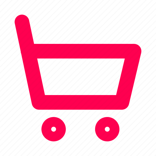 buy, cart, interface, shop, store, user icon