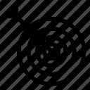 target, goal, arrow, sport, dart, board