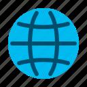 browser, web, internet, network, online, website
