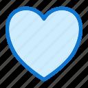 love, valentine, heart, romance
