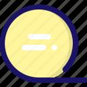 bubble, chat, communication, mail, messege, talk