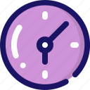 appointment, clock, schedule, smart, time, timer, watch