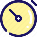 alarm, bell, clock, event, schedule, time, timer