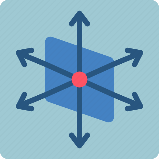 axis, drawing, graphical, gui, tools, ui icon