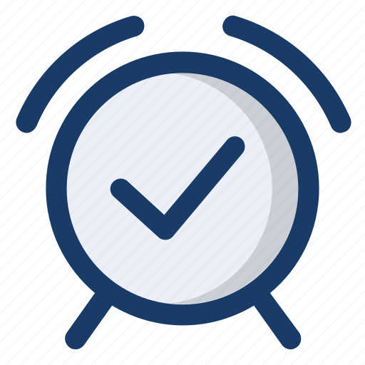 alarm, clock, hours, minute, time icon
