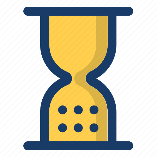 clock, hour, minute, time, watch icon