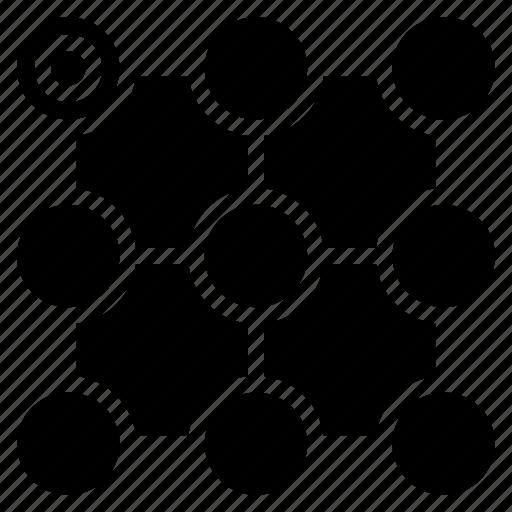 corner, drawing, graphical, gui, origin, tools, ui icon
