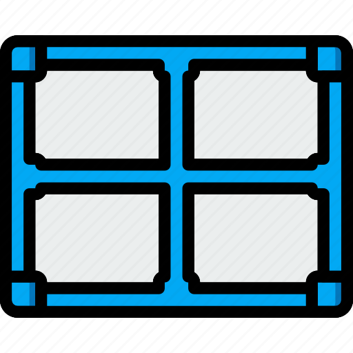 all, border, drawing, graphical, gui, tools, ui icon