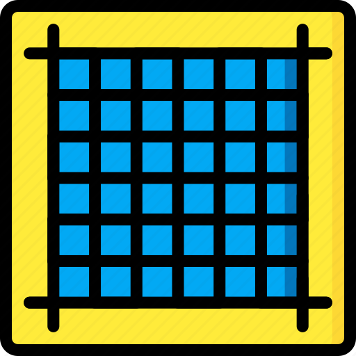 drawing, graphical, grid, gui, tools, ui icon