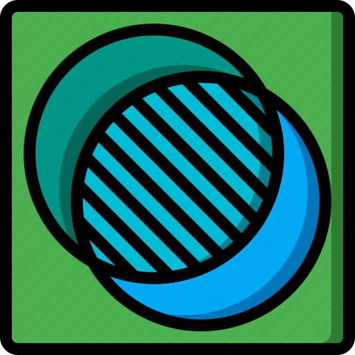 drawing, graphical, gui, opacity, tools, ui icon