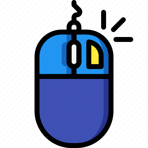 click, drawing, graphical, gui, right, tools, ui icon