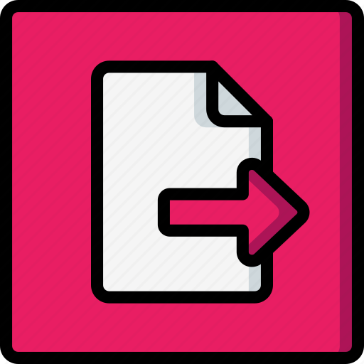 drawing, export, graphical, gui, tools, ui icon