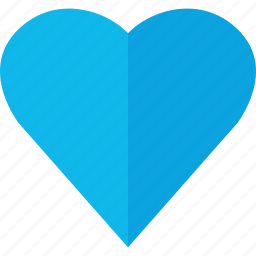 heart, love, save, special icon
