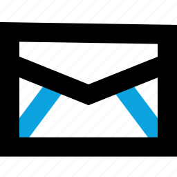 email, emailing, mail, message icon