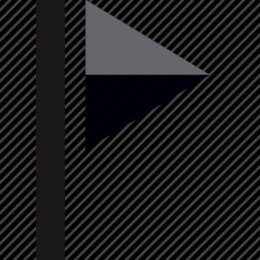 favorite, flag, save, saving icon