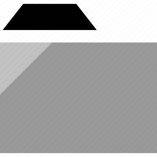 Archive, file, folder, save icon - Download on Iconfinder