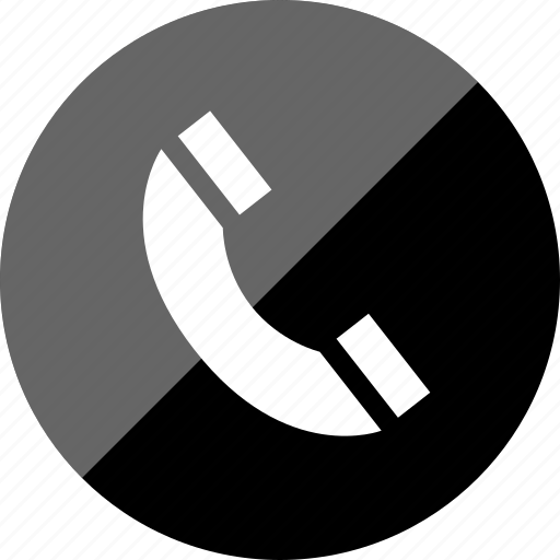 call, dial, emergency, phone icon