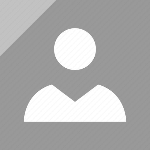 Man, men, user, biography icon - Download on Iconfinder