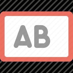 error, field, invalid, text, text error icon