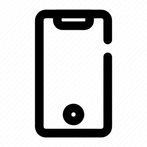 call, device, gadget, iphone, mobile, phone, smartphone icon