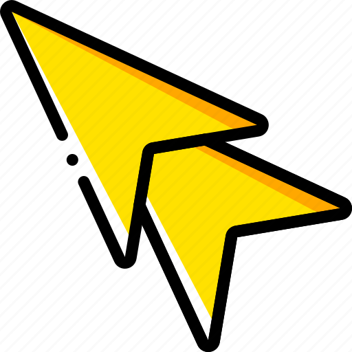 arrow, copy, drawing, graphical, gui, tools, ui icon