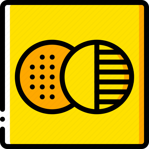 brightness, contrast, drawing, graphical, gui, tools, ui icon
