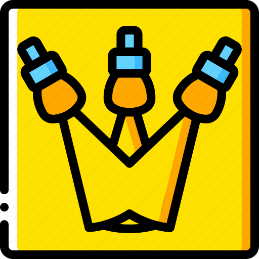 drawing, graphical, gui, lighting, tools, ui icon
