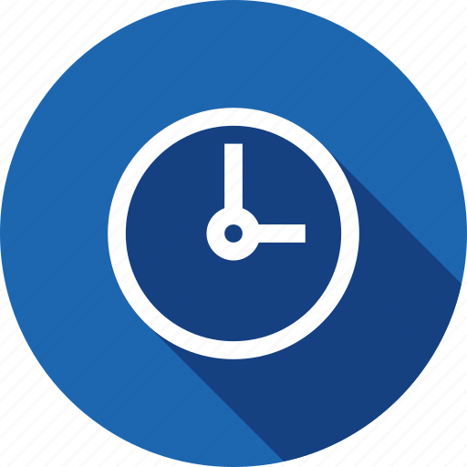 Alarm, clock, notice, remind, time, ui, watch icon - Download on Iconfinder